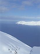 Islandk