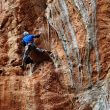 climb215