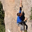 climb216