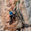 climb218